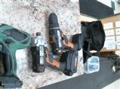 WORX Cordless Drill WX290L
